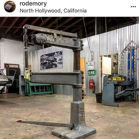 Images About Planishinghammer Tag On Instagram Planishing Hammer Metal Shaping Metal Working