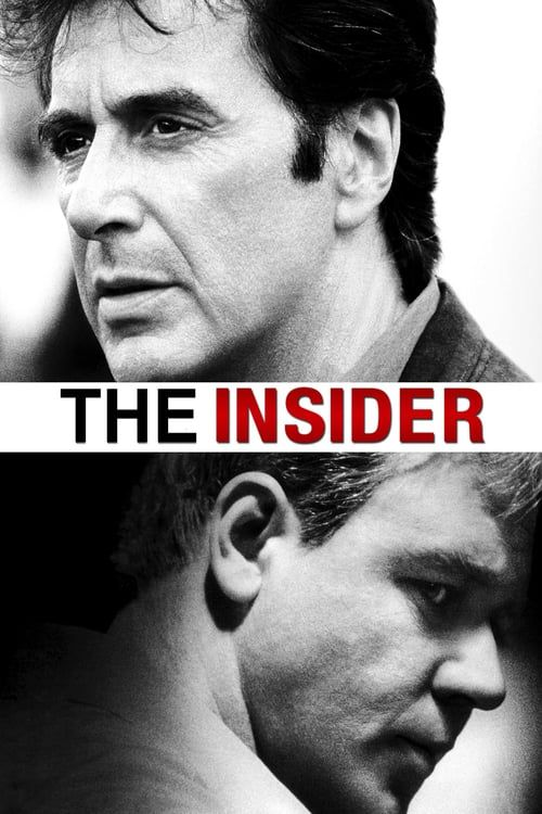 Watch The Insider Full Movie Hd Free Download Full Movies Tv