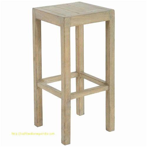 15 Authentique Table Picnic Bois Leclerc Photograph In 2020 Decor Home Decor Table