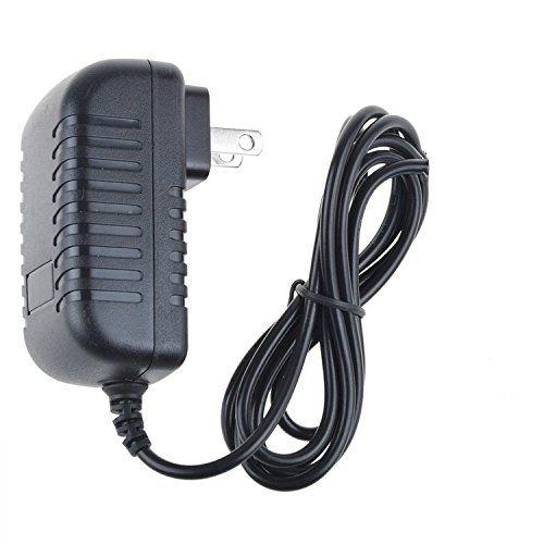 AC Adapter For EverStart Maxx Heavy Duty Jump Starter Model HP450-6 Power Mains