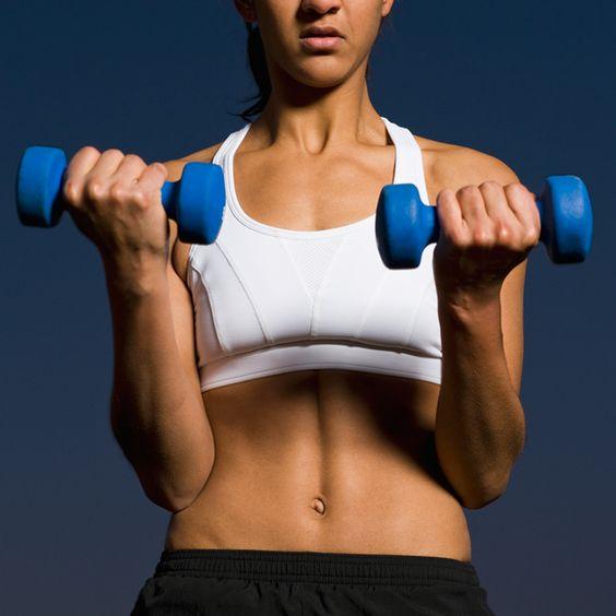 Natural senna laxative tablets weight loss