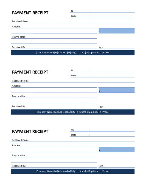 Pin by Nawazish Ali on Nawazishali Pinterest - proof of payment receipt template
