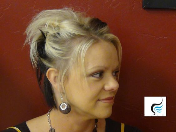my haircut updo for hair hairstyles hairstyles care 5773