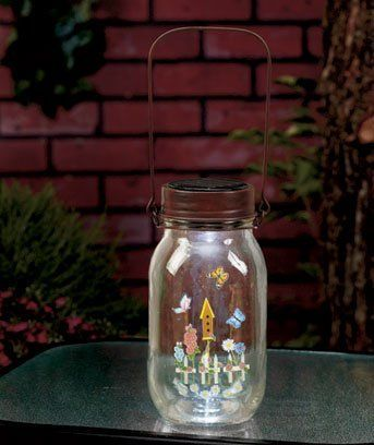 Solar Color Changing Jar Butterfly, http://www.amazon.com/dp/B00BT0W9YA/ref=cm_sw_r_pi_awdm_l.potb01ZVC8Y