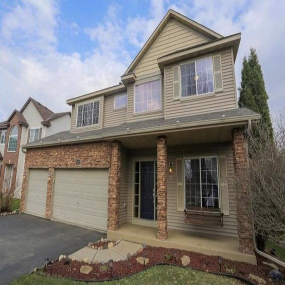 Woodbury Rental Homes Minnesota In 2020 Real Estate Rent Real