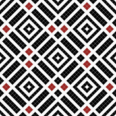 VERTIGOGRPHX PATTERNS on Behance