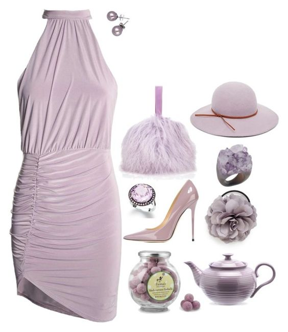 """""""Lavdndar"""" by moschmaltz ❤ liked on Polyvore"""