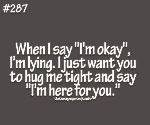 I Want To Cuddle With You Quotes: I Love, The O'jays And Babies On Pinterest