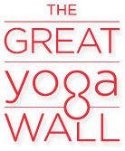 The Great Yoga Wall Europe