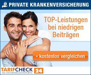 PKV INFO: Kann ich mich trotz Vorerkrankungen privat versich...