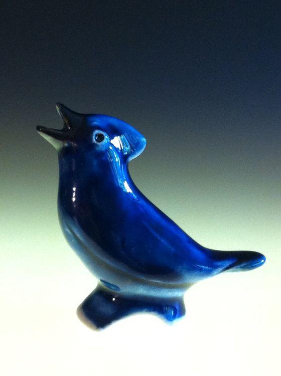Pie Birds -