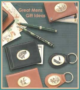 http://www.mensgifts.com/ great site with ideas and guidelines to finding a gift for your man!