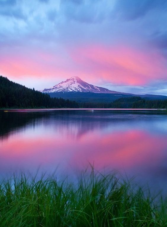 Oregon (OH) United States  City pictures : ,Oregon,United States | Oh, the places you'll go | Pinterest | Oregon ...