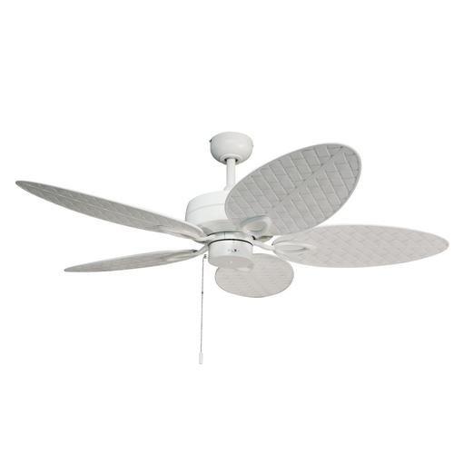 Harbor Breeze Tilghman Ii 52 In White Indoor Outdoor Ceiling Fan 5 Blade Lowes Com In 2020 Outdoor Ceiling Fans Lowes Outdoor Ceiling Fans Ceiling Fan