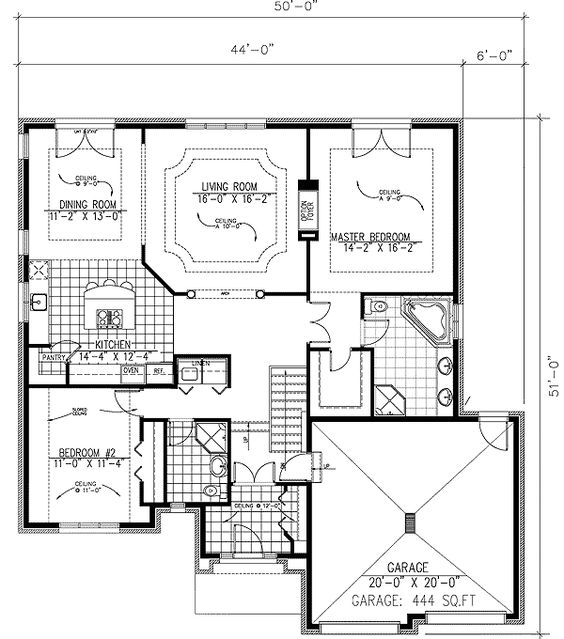 Narrow Lot House Plans Canada 28 Images Modern