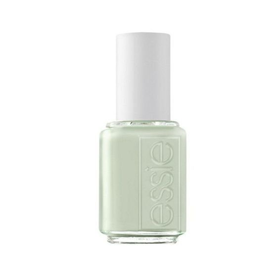 Not into brights for summer? Try one of these pastel shades instead.