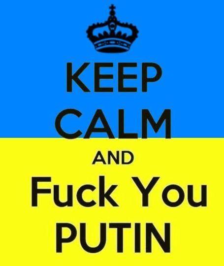 """Песков о предложении Путина вернуть Украине захваченную военную технику в Крыму: """"Это еще один жест доброй воли"""" - Цензор.НЕТ 4788"""