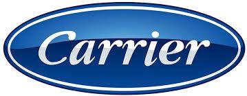 خدمة عملاء صيانة كاريير In 2020 School Logos Carriers Cal Logo