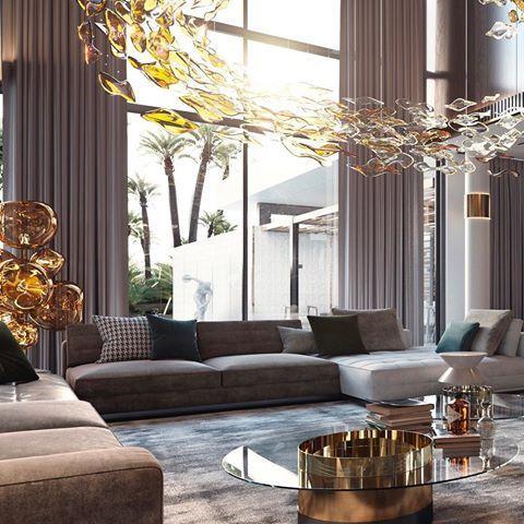 Modern Living Room Inspiring Interior Design Elegant Interior Design Modern Living Room Elegant carpet for living room