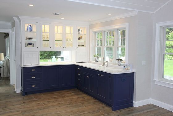 Home Home Pro Cabinetry Home Grey Kitchens Cabinetry