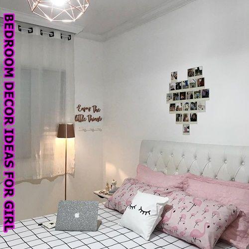 Girl Room Decor Ideas How Can I Style My Room Cheap Girls Room Decor Girl Room Home Decor