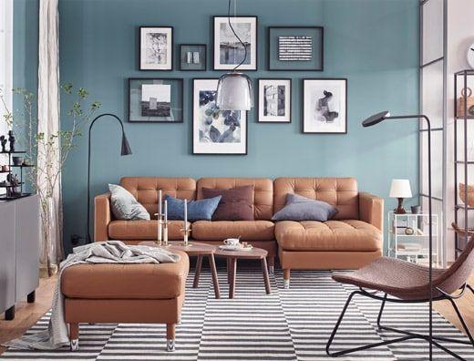 Meuble Salon Decoration Salon Et Sejour Deco Salon Decoration Appartement Deco Maison