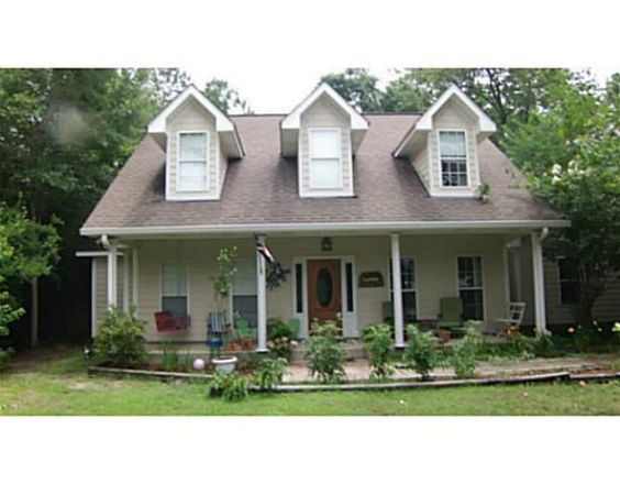 Impressive 5 Bedroom 3 Bath House On Half Acre Lot 3 Bedrooms Downstairs Including Master
