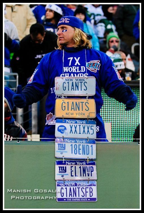 nfl New York Giants Geremy Davis Jerseys Wholesale