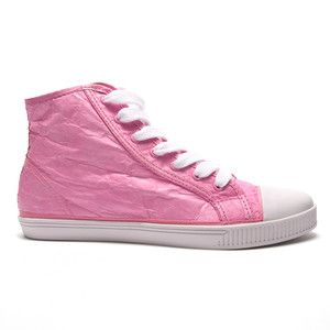 Illumination Women's Pink