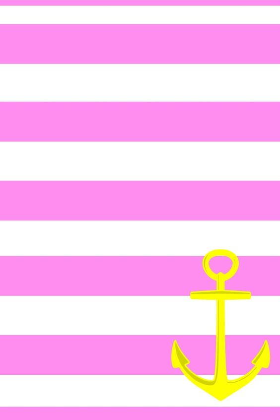 navy and pink anchor background 38346 mediabin