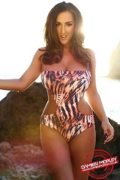 Stacey Poole |