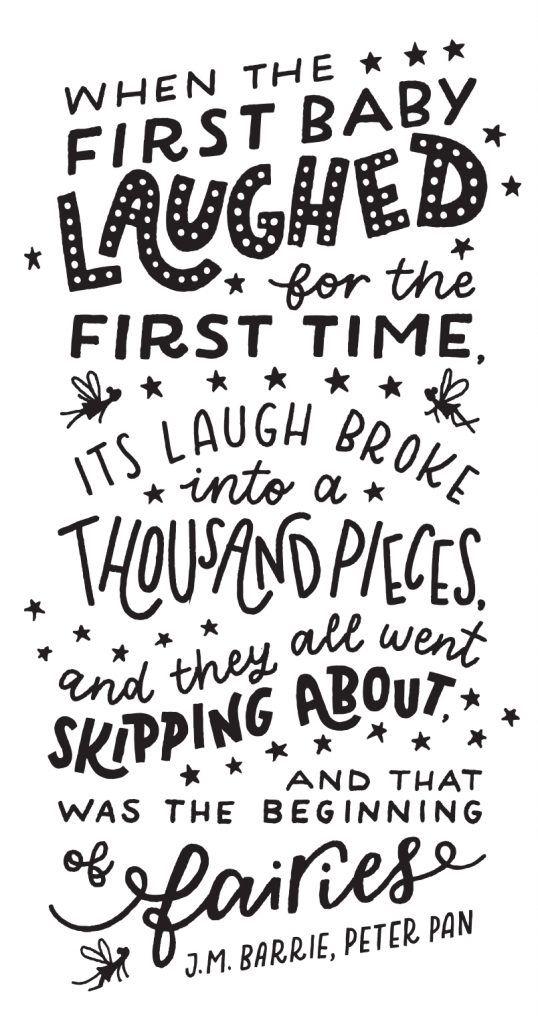 charming quotes from classic children s literature children