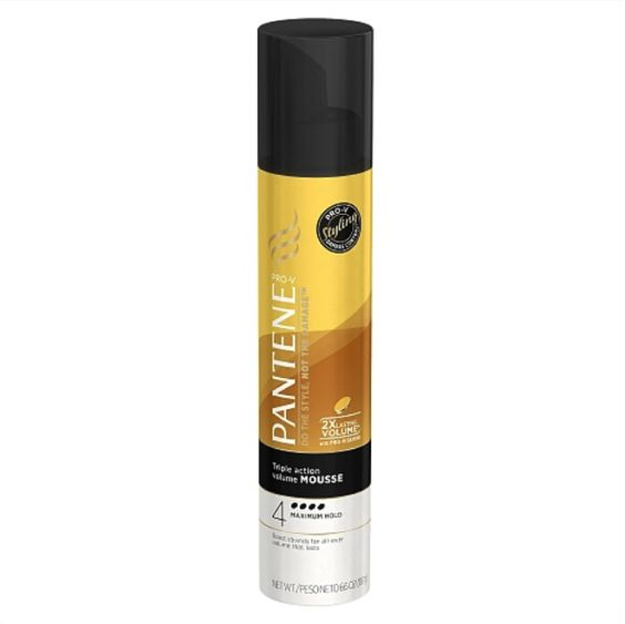 Fantastic Flat Hair Ive Found The Best Products For Fine Hair The Ojays Short Hairstyles Gunalazisus