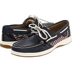 Beautiful Sperrys Shoes