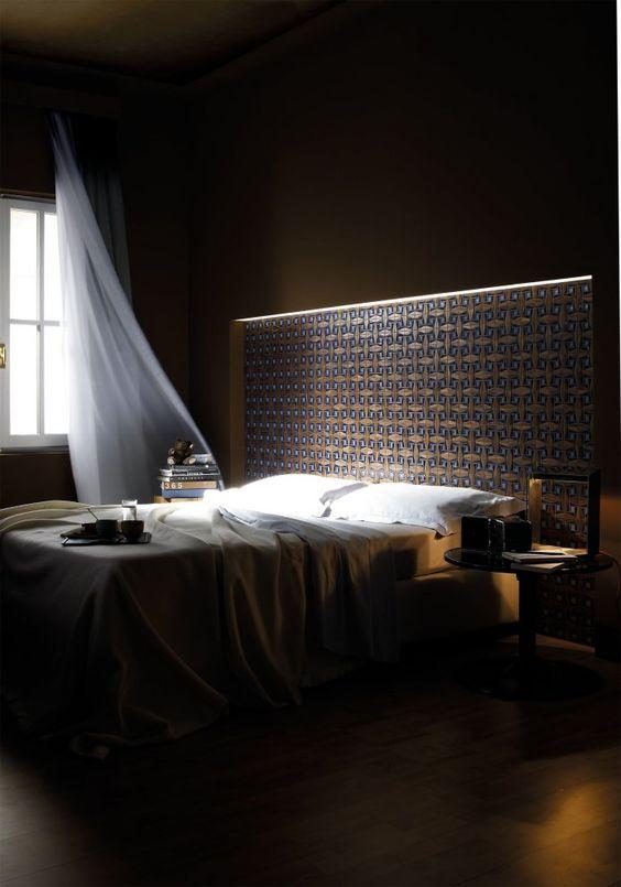 Schlafzimmer Rot Grau Streichen: Über . Ideen zu ?Lila Schlafzimmer ...