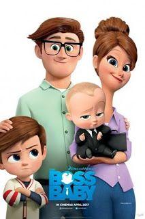 The Boss Baby 2 Full Movie In Hindi : movie, hindi, Movie, Audio, Hindi, 300mb, BRRip, (Original, Print), Movie,