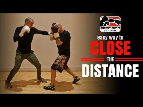 Get Inside On Taller Opponents Youtube Martial Arts Krav Maga Self Defense Krav Maga