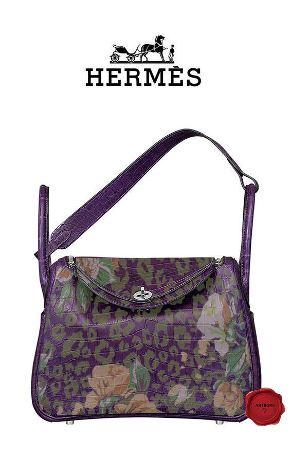 Hermes Bags Logo | www.imgkid.com - The Image Kid Has It!