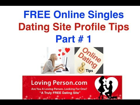 Free Truly Dating Which Are Sites