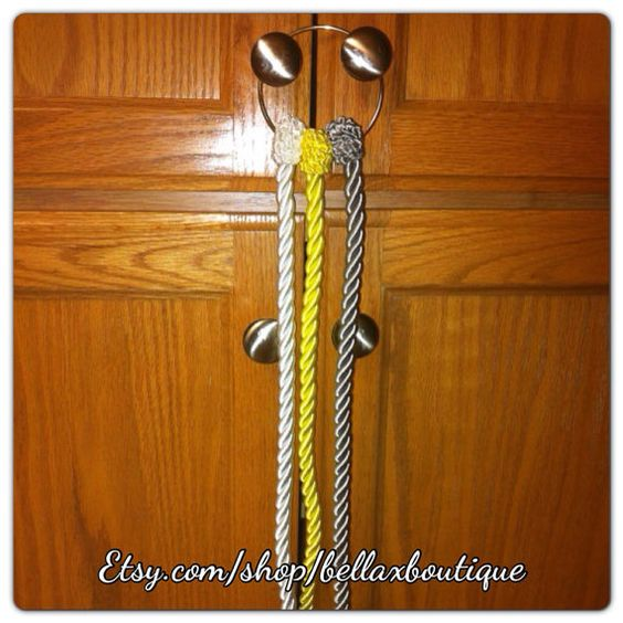 Hey, I found this really awesome Etsy listing at http://www.etsy.com/listing/153308610/cord-of-three-strands-white-lemon-yellow
