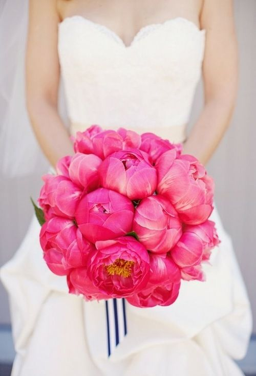 #Buquê #Artesanal # White #Bouquet #Wedding #Noiva #Pink #Chique