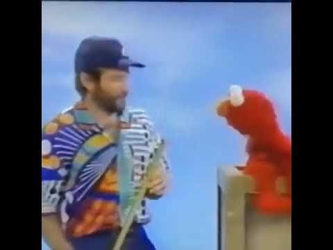 Elmo Stick Meme Youtube Elmo Memes Crazy Funny Memes Memes