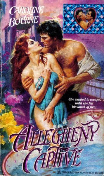 Regency erotic stories