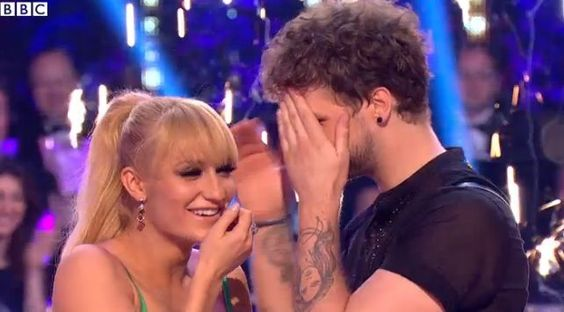 Aliona Vilani quits Strictly Come Dancing: 'Series 13 was always my last&#039