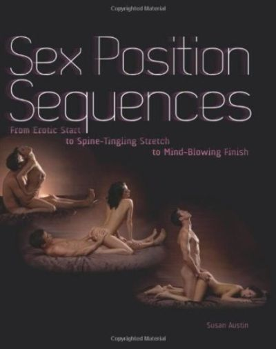 erotic novel for free download picture