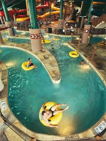 Best Family Resorts Images On Pinterest Best Family - Midwest family vacations