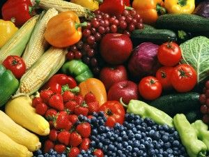 Eating the right food MORE helps you reduce your weight.
