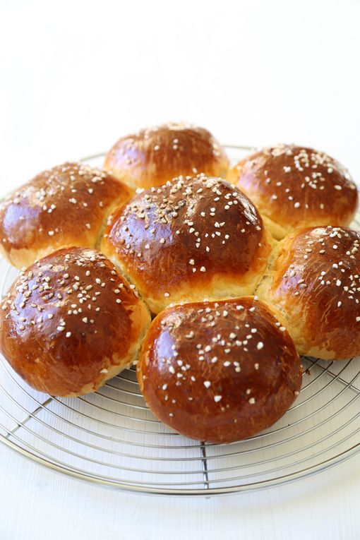 Cook'In Janvier : la galette des Rois briochée sans gluten