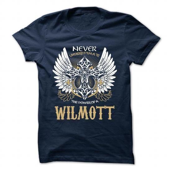 WILMOTT - #wifey shirt #boyfriend shirt. WILMOTT, oversized tshirt,pullover hoodie. SATISFACTION GUARANTEED =>...