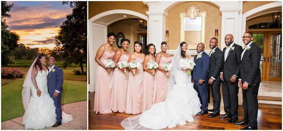 Atlanta Wedding, Georigia Wedding, Atlanta Wedding Planner, Wedding Planner, Event Planner, Real Wedding, Photography, Wedding Blog, One Touch Events